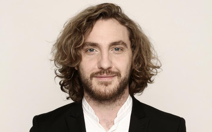 Seann Walsh: After This One, I'm Going Home image
