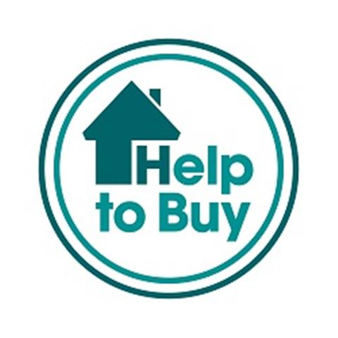 Help to Buy Home Show – Suffolk image