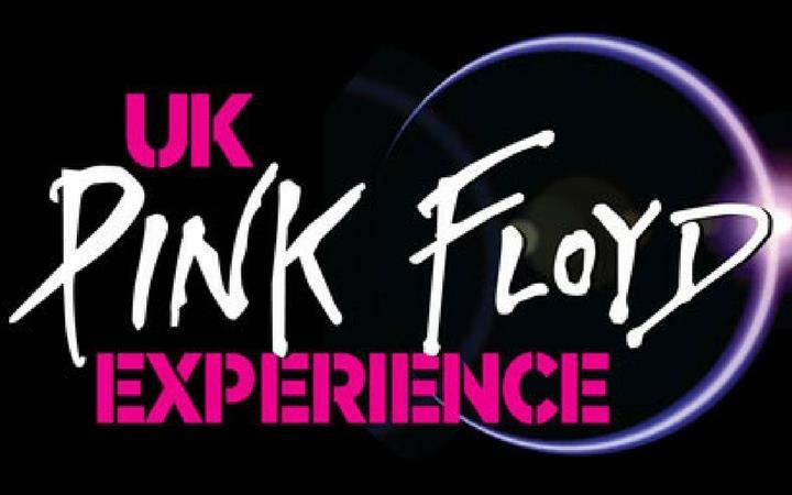 UK Pink Floyd Experience  image