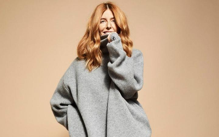 Conversations with Stacey Dooley image