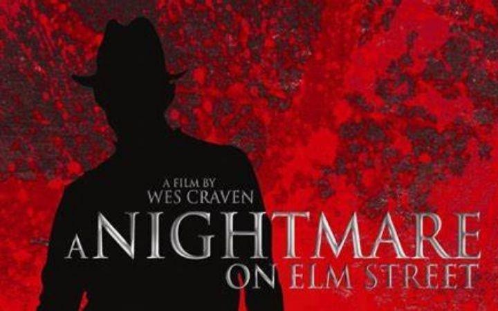 A Nightmare on Elm Street (18) – Open Air Film Festival image