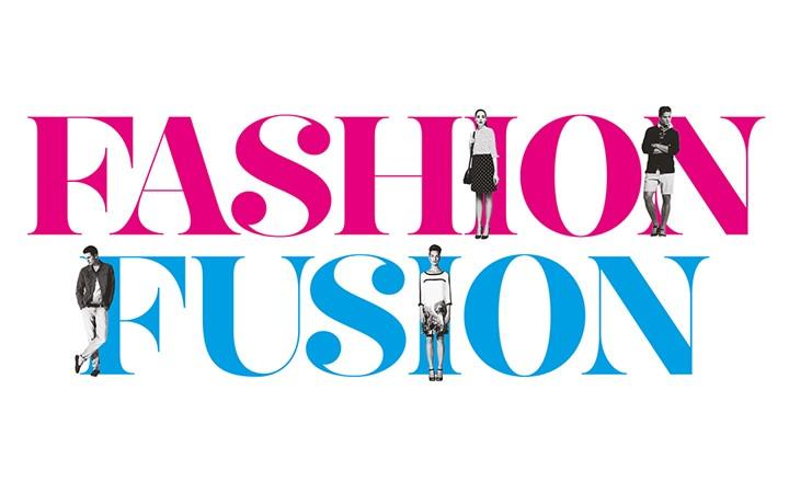 Fashion Fusion 2018 image