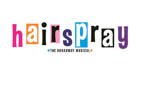 Hairspray