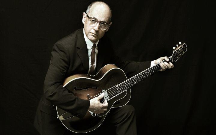 Postponed - Andy Fairweather Low & The Low Riders