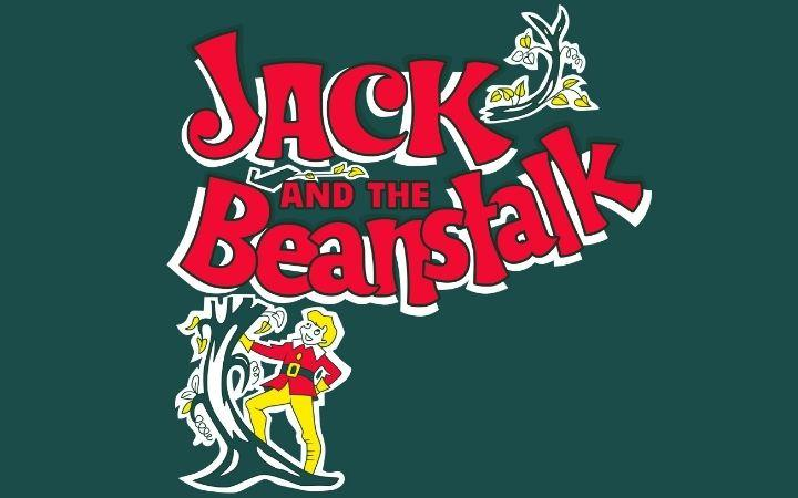 Panto Screening: Jack and the Beanstalk image