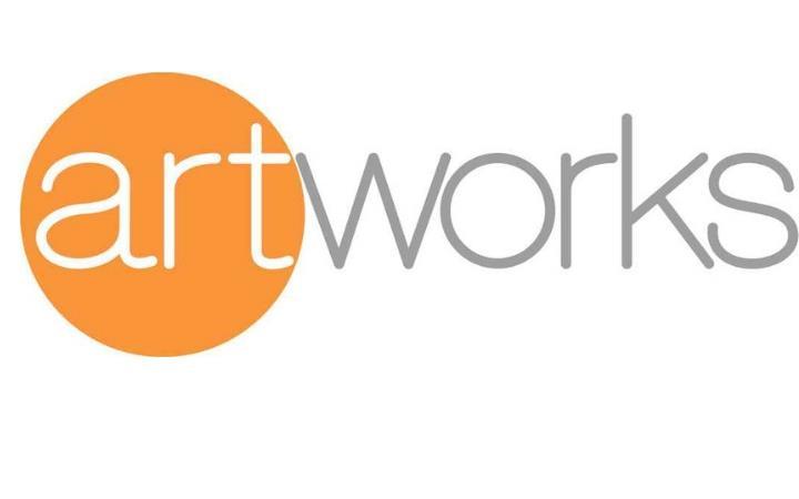 Artworks 20th Anniversary Exhibition image