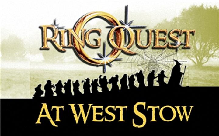 Ring Quest image