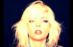 Gigs for a tenner – Bootleg Blondie