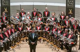 World Class Brass