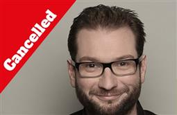 Gary Delaney + Support