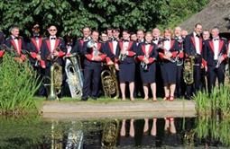 Aldbourne Band