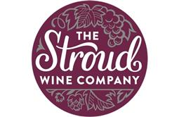The Big Christmas Wine Festival