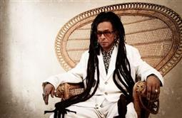 Trading Post Presents… Don Letts