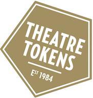 £30 Theatre Token