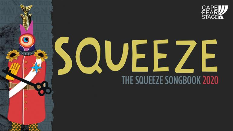 Squeeze : Songbook Tour 2020