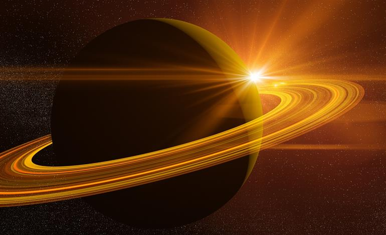 NCS: The Planets