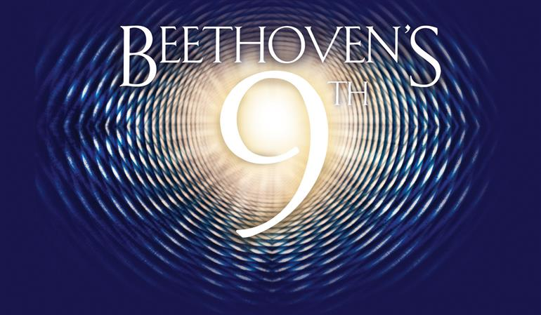 NCS: Beethoven's 9th