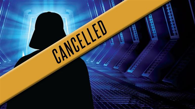 CANCELLED: NCS: Music of Star Wars & More