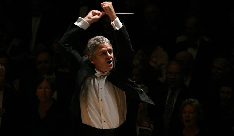 NCS: Tchaikovsky Symphony No. 5