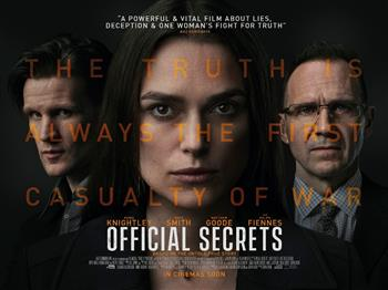 Featured image for SS: Official Secrets (15)
