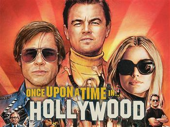 Featured image for Once Upon a Time in Hollywood (18)