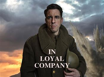 Featured image for In Loyal Company