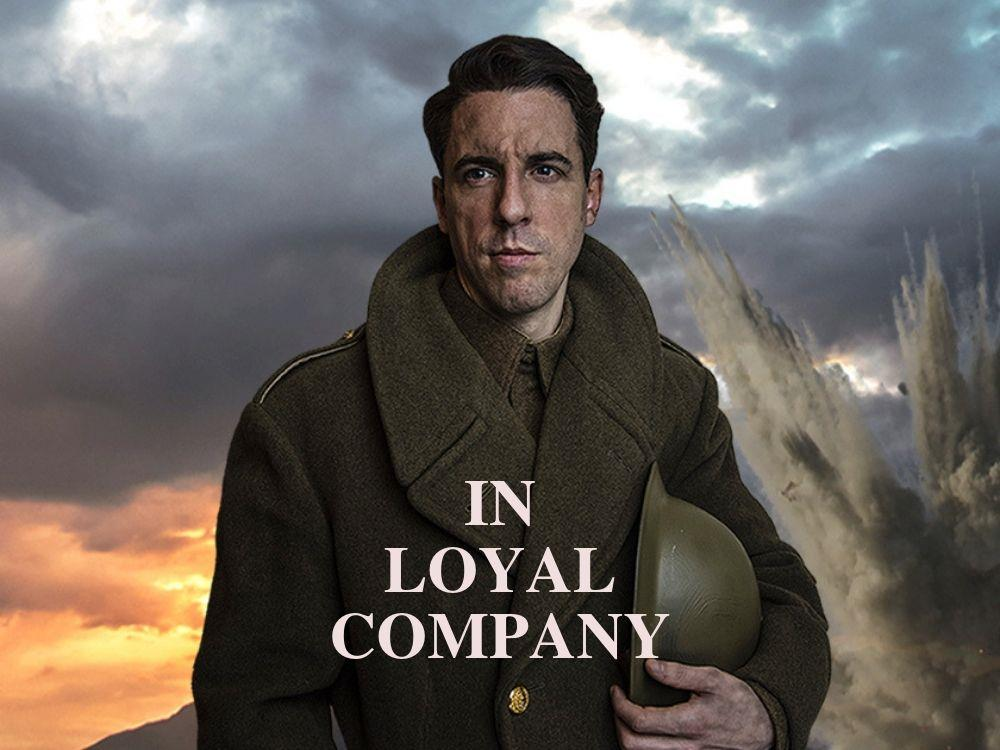 Main image for In Loyal Company