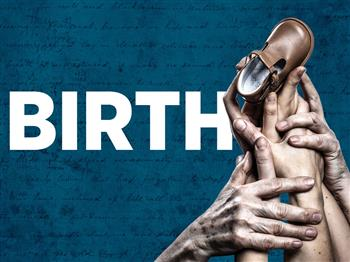 Featured image for Birth