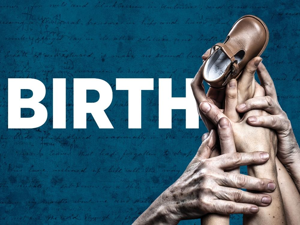 Main image for Birth