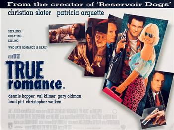 Featured image for True Romance (18)