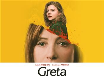 Featured image for Greta (15)