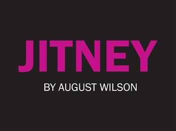 Featured image for Jitney