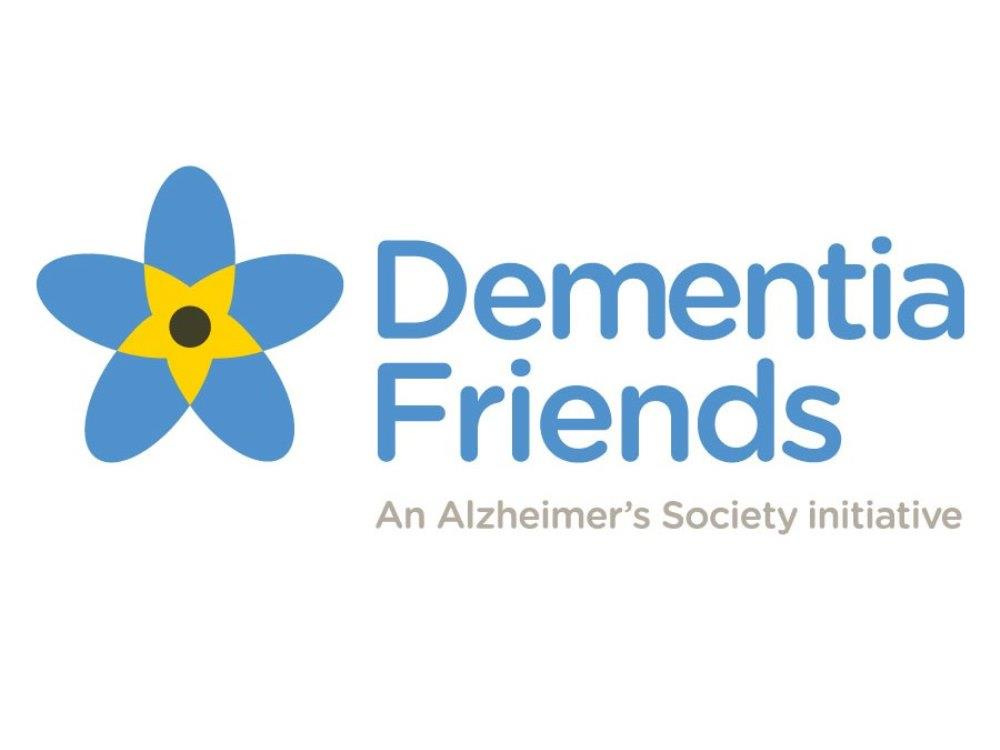 Main image for Dementia Awareness Information Session