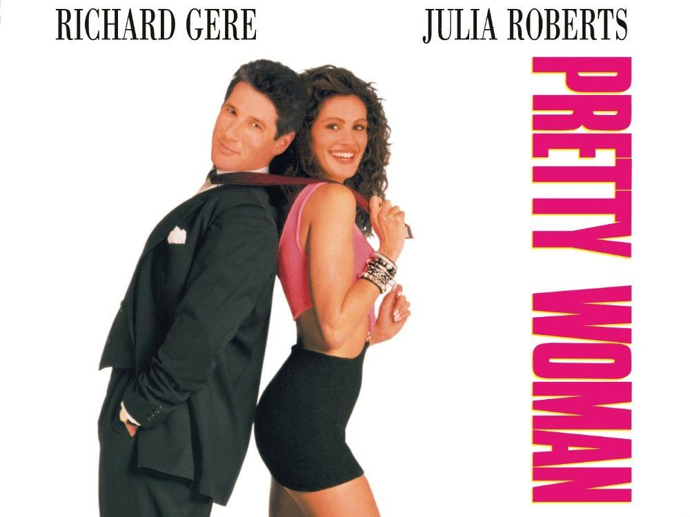 Main image for Pretty Woman (15)