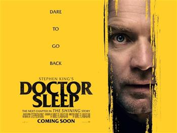 Featured image for Doctor Sleep (15)