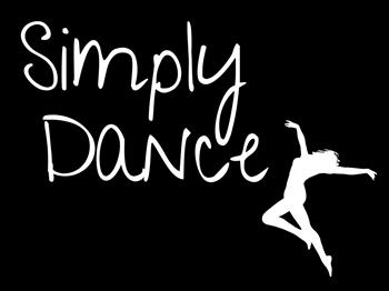 Featured image for Simply Dance
