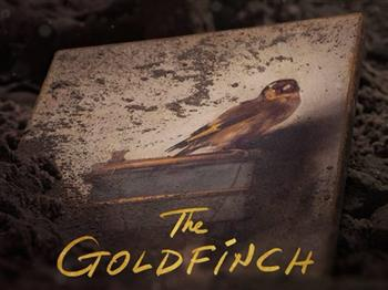 Featured image for SS: The Goldfinch (15)