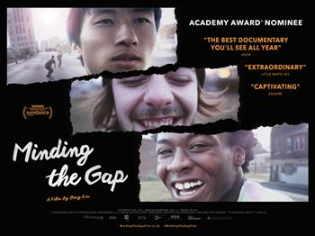 Featured image for Minding the Gap (15)