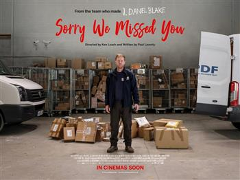 Featured image for Sorry We Missed You (15)