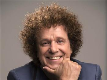 Featured image for Leo Sayer: Just A Boy at 70