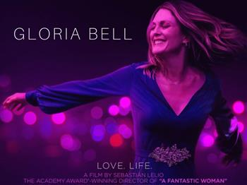 Featured image for SS: Gloria Bell (15)