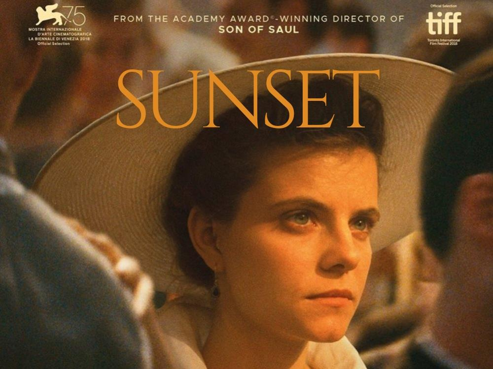 Main image for Sunset (15)