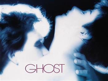 Featured image for Ghost (12A)