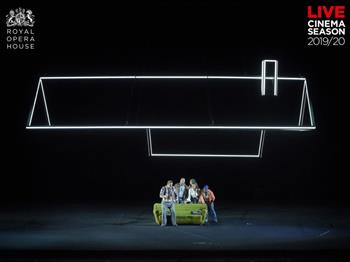 Featured image for ROH: Don Pasquale (12A)