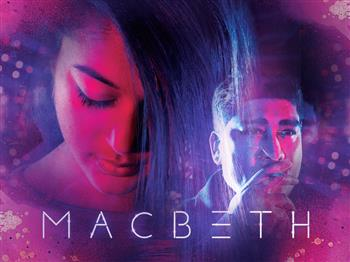 Featured image for Macbeth