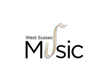 Featured image for West Sussex Youth Orchestra Summer Concert