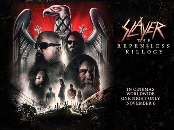 Featured image for Slayer: The Repentless Killogy (18)