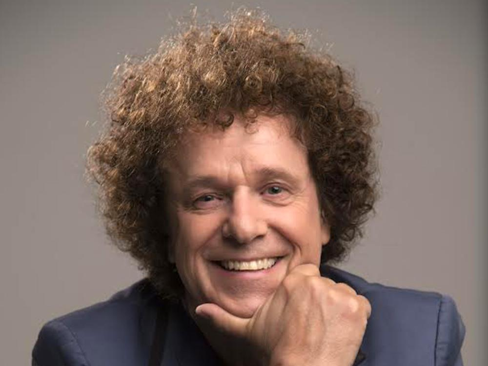 Main image for Leo Sayer: Just A Boy at 70