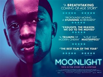 Featured image for Moonlight (15)