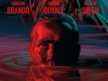 Featured image for Apocalypse Now: Final Cut (15)